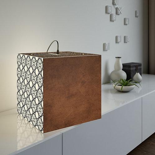 Lampe OneSeries