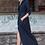 Thumbnail: Black Shirt Dress