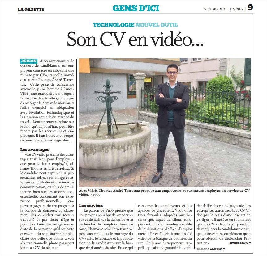 Article_CV_Vidéo_-_la_Gazette.jpg