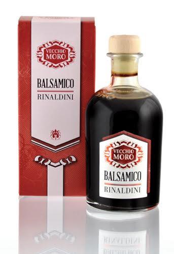 Aceto Balsamico di Modena di Moro 10 ans - R. Emilia
