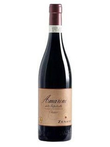 Amarone Zenato