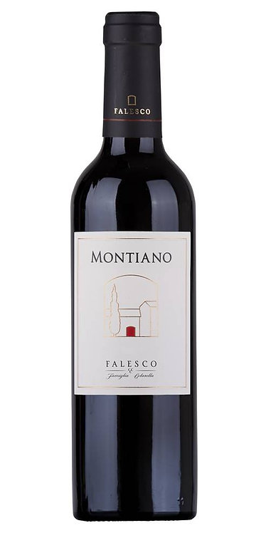 Montiano 2014 - 150 cl.
