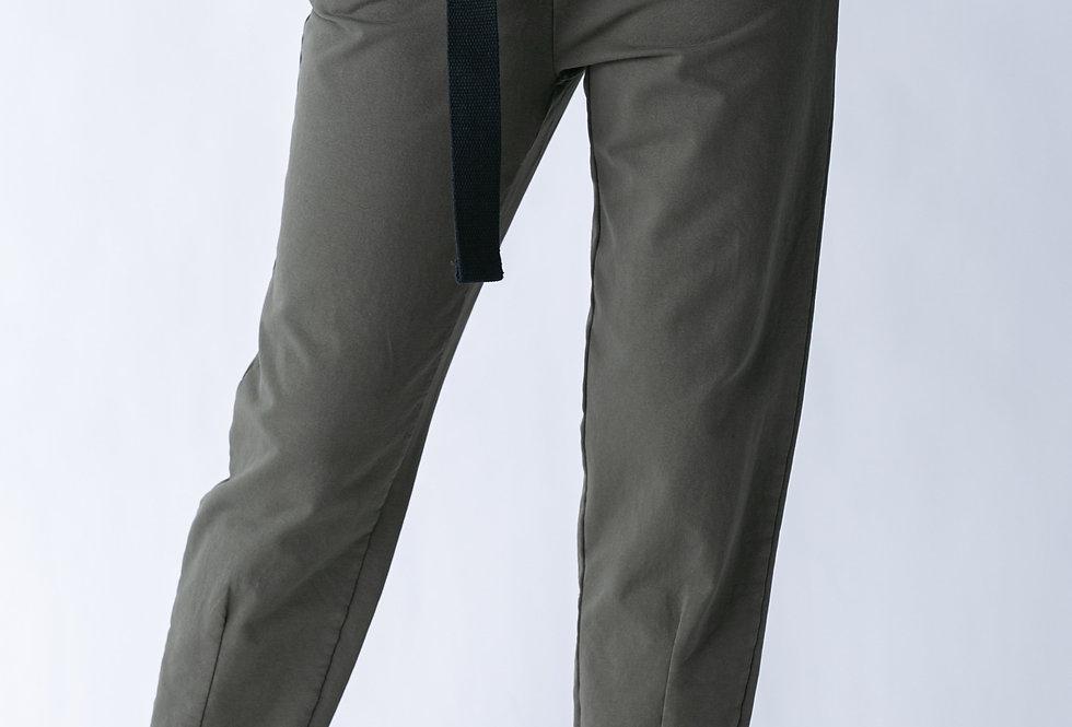 Sia Belt Pant