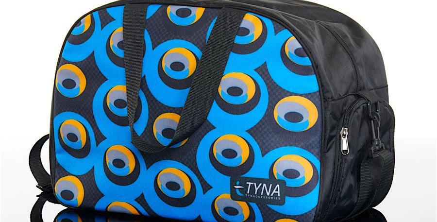 Siefay Gym Bag