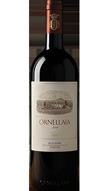 Ornellaia 2015 - 75 cl.