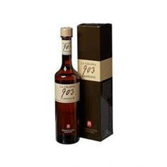 Grappa 903 Barrique 40°