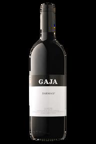 Gaia, Darmagi