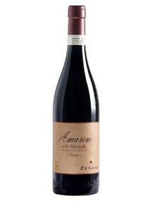 Amarone Dal Forno