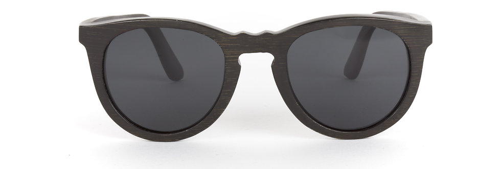 Wesli Bamboo Sunglasses