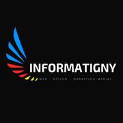 Informatigny