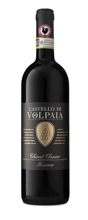 Castello di Volpaia, Chianti 2008 - 75 cl.