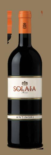 Solaia Antinori 2013 - 75 cl.