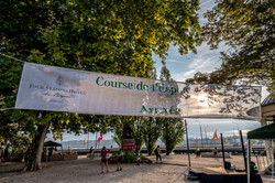 Course_Espoir_16sept2018©Serge_point-of-