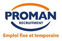 Logo Proman Recruitement.jpg