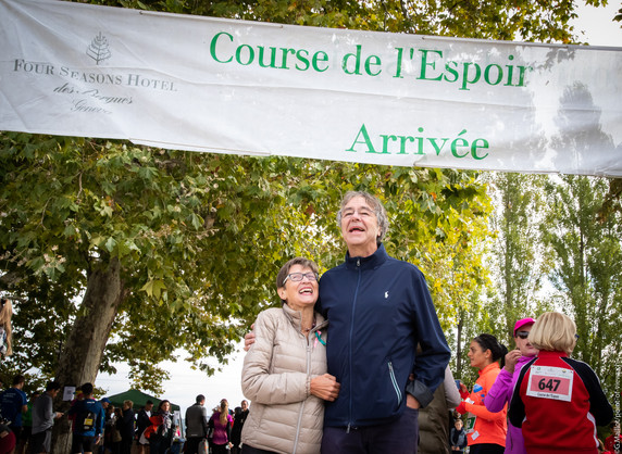 COURSE_ESPOIR_2019©G.Maillot-point-of-vi