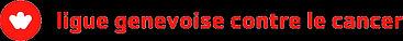 KLG_Logo_f_rgb.jpeg