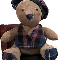 keepsake teddy bear.jpg