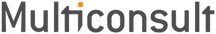 Multiconsult_logo.svg.png