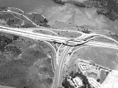 highways-593179_1920_edited.jpg