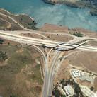 highways-593179_1920.jpg