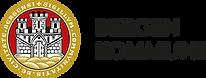 bergenkommune-logo.png