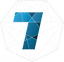 7A_Logo_hvit_B111.png