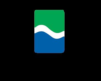 Kartverket_logo_upright.svg.png