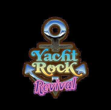 Yacht Rock 2018 LOGO v2 separates-04.png