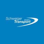 unertl-leistungen-logo-schweiger-komprim