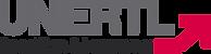 unertl-logo-unertl-spedition-lagerung-39