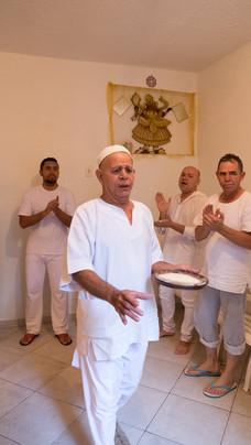 Priest Prayers