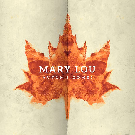 Mary-Lou-Autumn-Comes-Cover_WEB.jpg