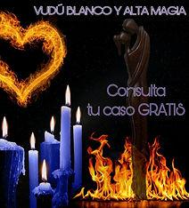 ANUNCIO PAOLA 3.jpg
