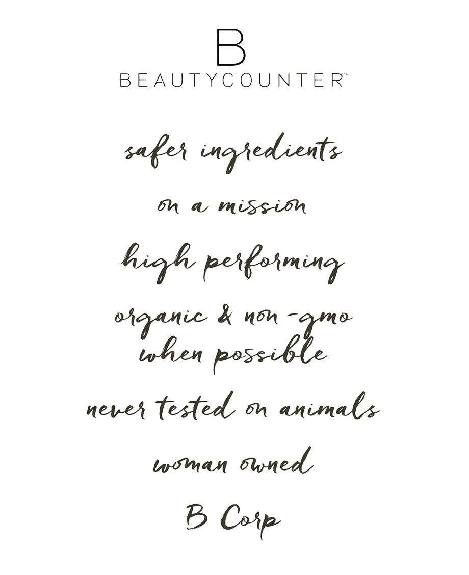 It's a no brainer. #whenwomenlead ▫️▫️▫️▫️▫️▫️▫️▫️▫️▫️▫️▫️▫️▫️▫️ #takethejob #sidehustle #bcorp #womenownedbusiness #cleanbeauty #education #beautymadebetter #becounter #girlboss