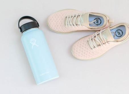 Top Gym Essentials