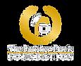 PD Logo(WHITE).png