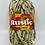 Thumbnail: James C Brett Rustic Chunky RU01