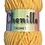Cygnet Chenille Chunky Honeydew Yellow