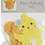 Thumbnail: Trimits Pom Pom Kit Chick