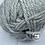 Thumbnail: James C Brett Chunky with Merino Grey CM21