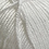 Thumbnail: Cygnet Silcaress White DK 100g