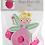 Thumbnail: Trimits Pom Pom Kit Fairy