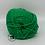 Thumbnail: King Cole Glitz DK Christmas Green 163307