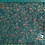 Thumbnail: Craft Cotton Co - Christmas Traditional Holly Metallics- Pack 5 Fat Quarters