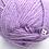 Thumbnail: King Cole Big Value Baby Double Knit DK 100g - Crocus 3204