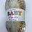 Thumbnail: James C Brett Baby Marble DK - Beige/White/Blue/GreeyBM5