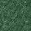 Thumbnail: Christmas Fat Quarter Pack - John Louden Cotton Green/White  5 Pack