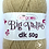Thumbnail: King Cole Big Value Double Knit DK 50g - Sand 4022