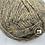 Thumbnail: James C Brett Rustic Aran with Wool 400g Ball - Beige DAT40