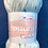 Thumbnail: King Cole Cottonsoft Candy DK Hazy 2856